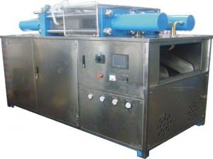 Dry Ice Block Machine JHK600